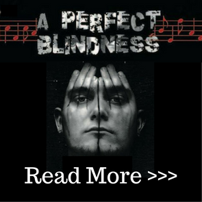 APB Read More >>> 295x
