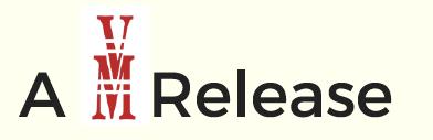 mv-release